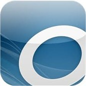 DOWNLOADING EBOOKS ON OVERDRIVE