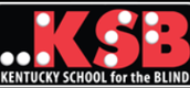 Please join us for an informal tour of KSB!