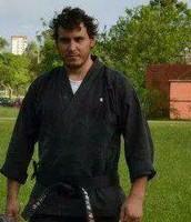 Andrés Soñora