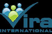 Vira International UK