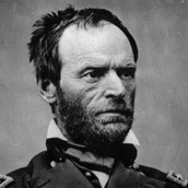 Facts about Sherman