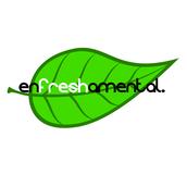 Enfreshamental Student Company