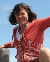 Director Spotlight: Kathi Dunning,   Challenge II