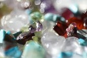 Why A Lot Of Prefer To Don Jewels Which Might Be With Gemstones