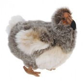 this is the dodo