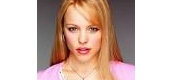 Jennifer - Rachel McAdams