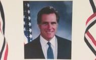 Romney Believes in America!