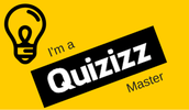 October 26-Formative Assessment: Quizziz and Plickers