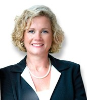 Diane Summers, Family Financial Alliance