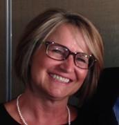 Lori Hartman, M.A., L.P.C.
