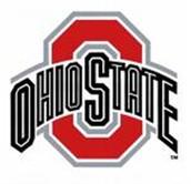 #3 Ohio State University