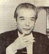 Fusajiro Yamuachi