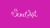 We are Sweet Art!