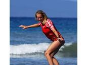 Surfing∞