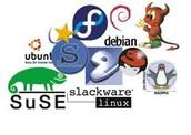 Sistemas Operativos Linux