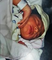 November 21st, 2000