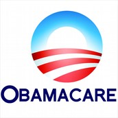 Overview: What is Obamacare?