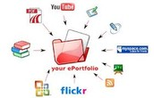 En qué consiste el portafolio digital?