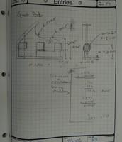 Part Sketch