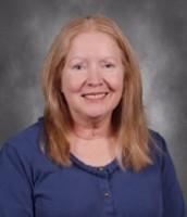 Ms. Konek