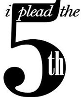 The 5th Amendment