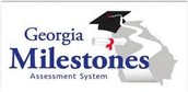 Georgia Milestone