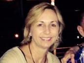 Kathy Newsom