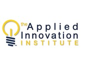 Applied Innovation Institute