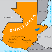 More About Guatemala's Pollution