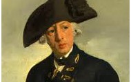 catain arthur phillip