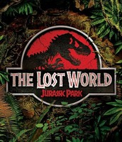 The Lost World of Jurassic Park