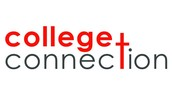 College and Career Connection