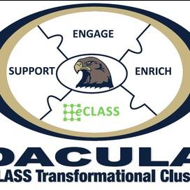Dacula Middle School profile pic