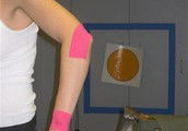 Kinesio Taping® 1 and 2 at a Glance