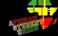 African Student Union