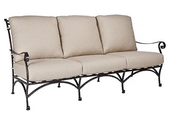 San Cristobal Sofa