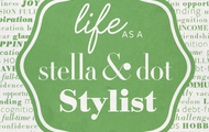 BE A STYLIST