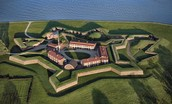 Fort McHenery
