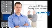 IT Support San Francisco | WM Integration @ 415-528-5950