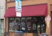 ole and lenas ice cream shop