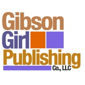 Our mission is to partner with authors to publish quality books and to engage life-long readers.