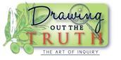 Free 3 day Parent Practicum This Summer June 24-26