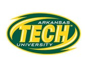 #1 Arkansas Tech University