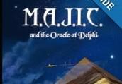 Katie Mattie Brand new Author