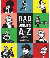 Rad American Women A to Z