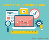 How to find the best Search Engine Consulting Firms?