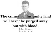 Quote By John Brown