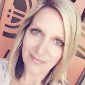Tracey Bodin, Senior Director