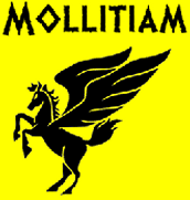 House of Mollitiam (meaning Resilience)