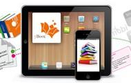 ePub bei iBooks & Kindle